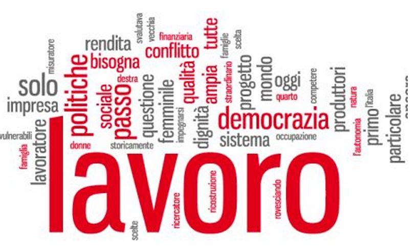 Sicilia: alto il numero di Neet ma cresce l'occupazione giovanile