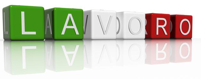 Cambiamenti apportati dal decreto correttivo sul Jobs Act