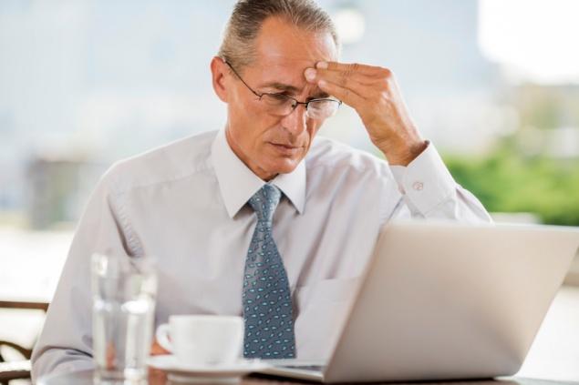 Perdere sonno per il lavoro, si sconta in vecchiaia