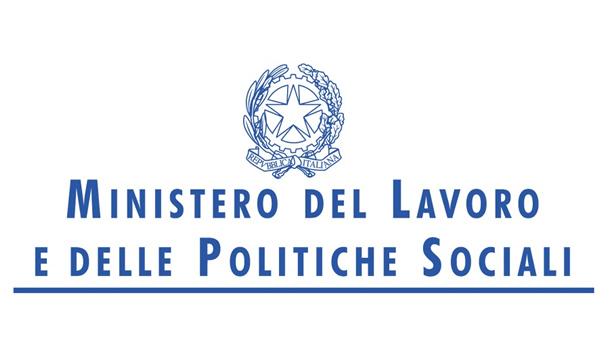 Irregolarità ancora alta nelle aziende italiane