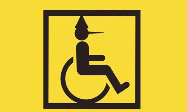 I furbetti della 104: lavoro pubblico da finti invalidi