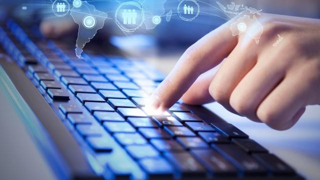 Lavori più ricercati in campo dell'alta tecnologia nel 2017