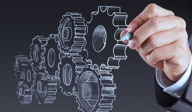 Digitalizzazione e lavoro: cambiamenti e conseguenze