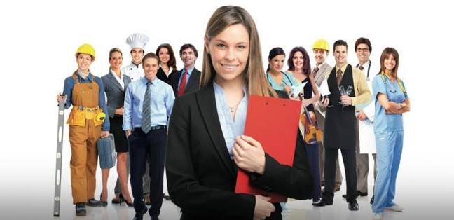 Lavoro per i giovani: novità dal governo
