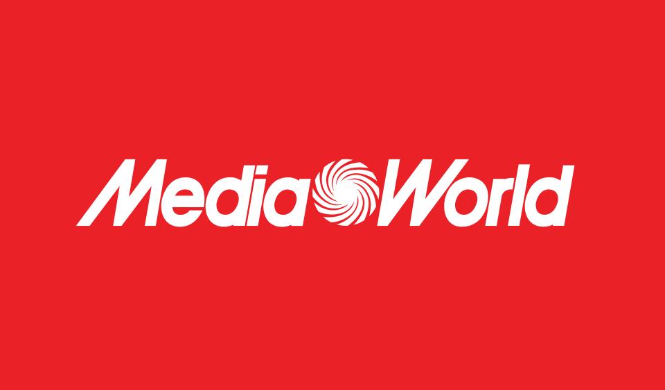 MediaWorld: offerte di lavoro