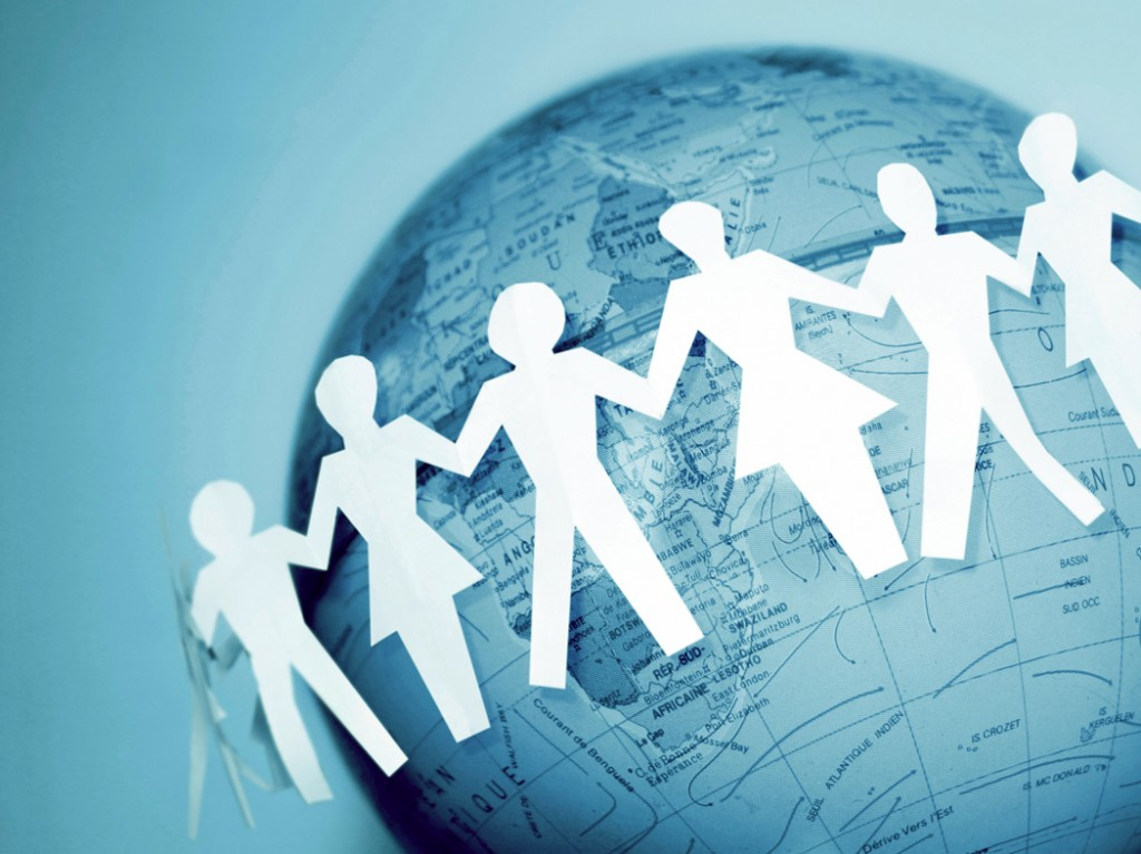 Sevicepress.it il blog che aiuta le associazioni