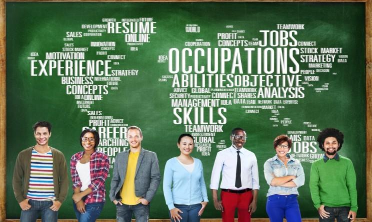 I laureati italiani preferiscono lavorare all'estero